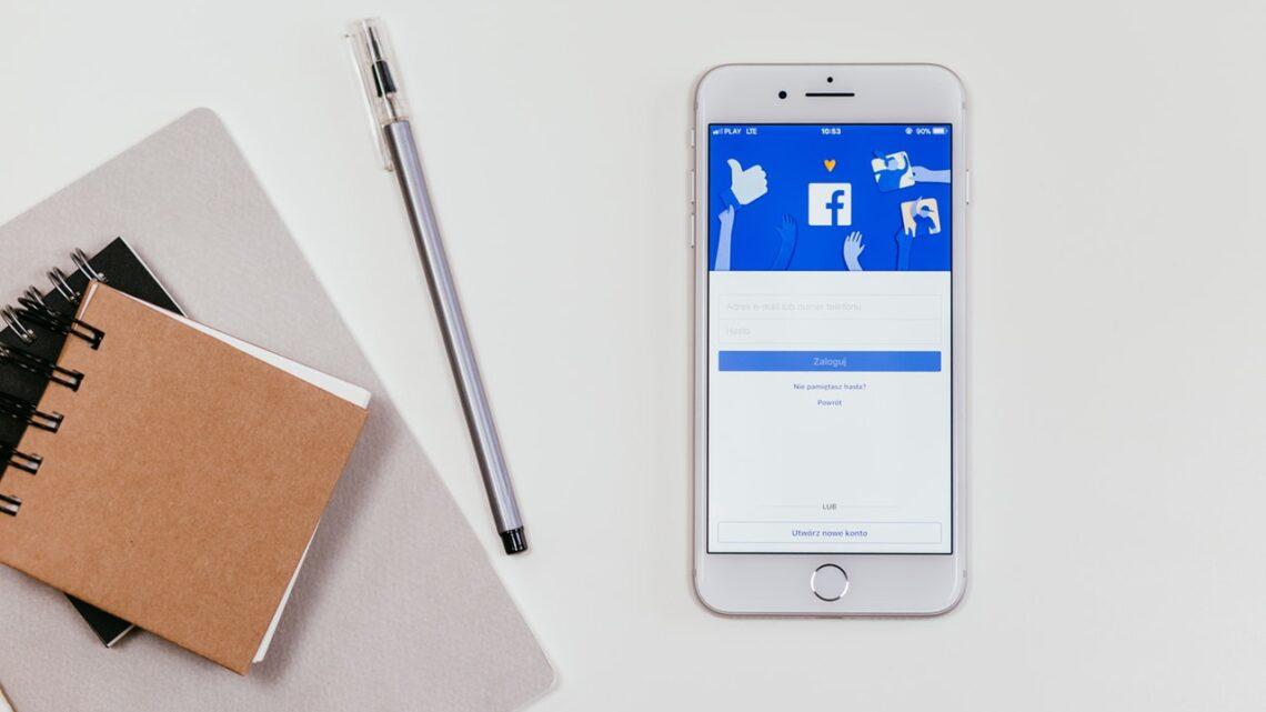 Optimér dine Facebook Ads i dag
