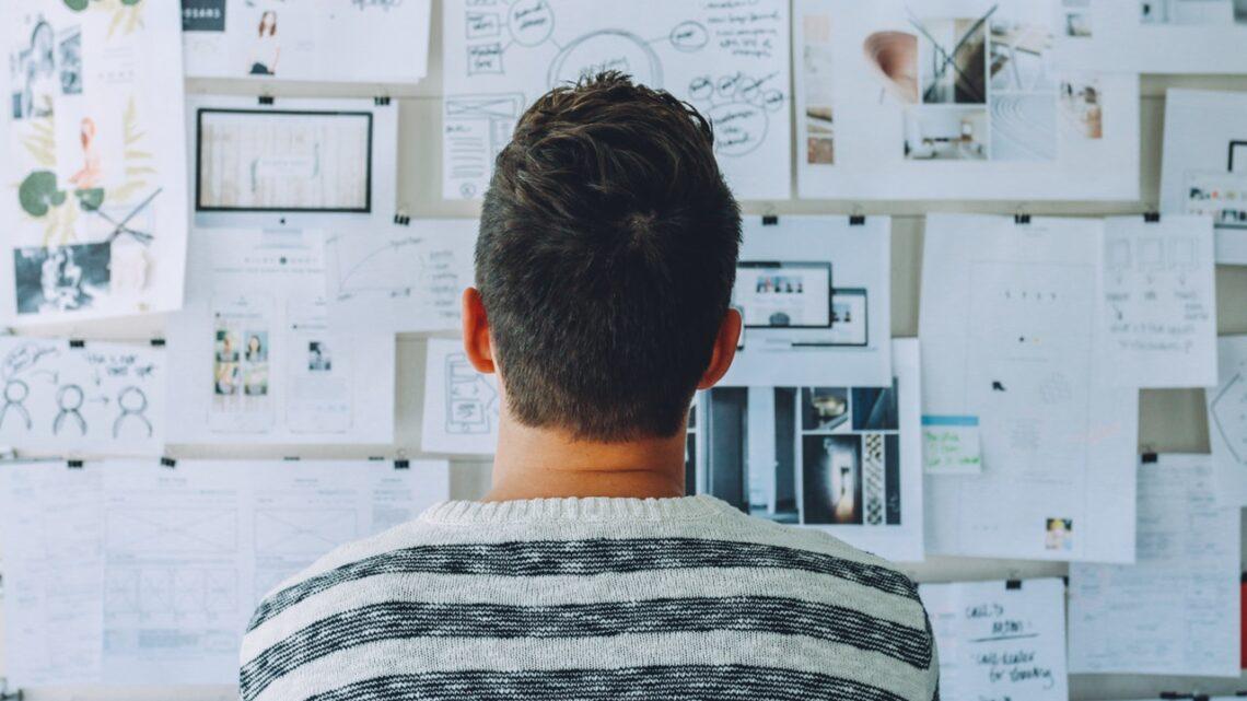 Få e-handel tips inspireret af eksperten Michael Ginnerskov Jensen