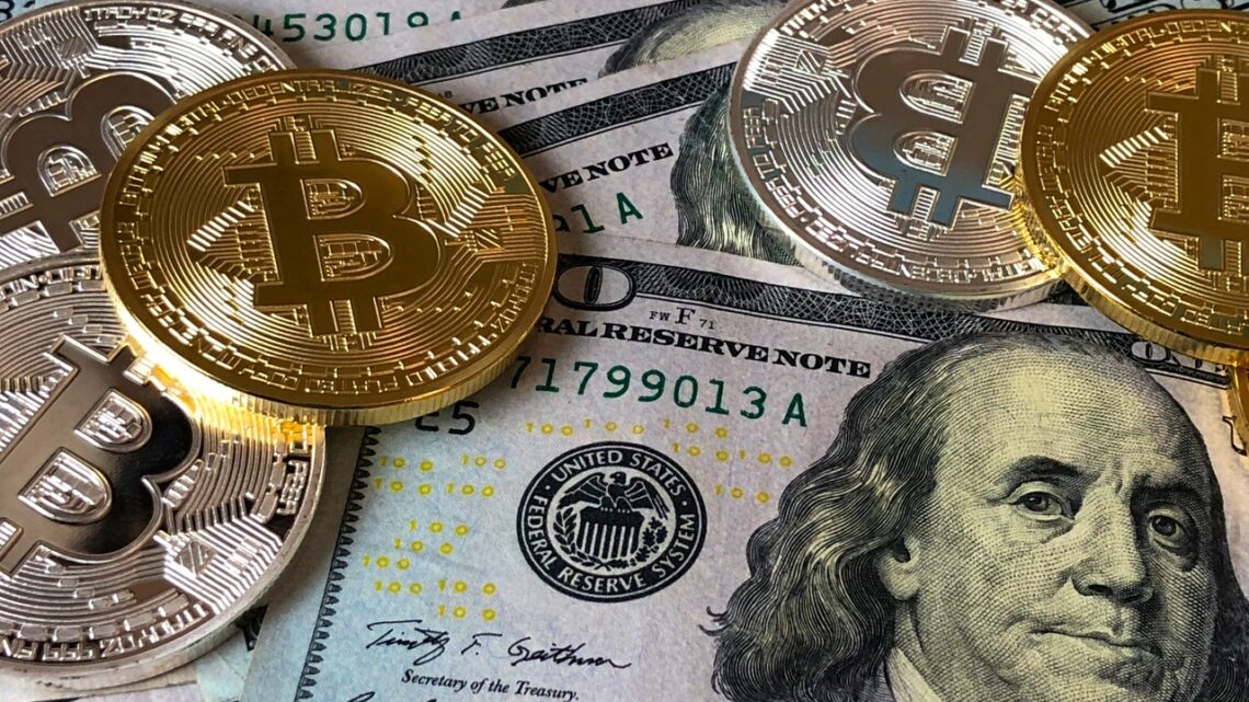 Innovation inden for betalingsområdet